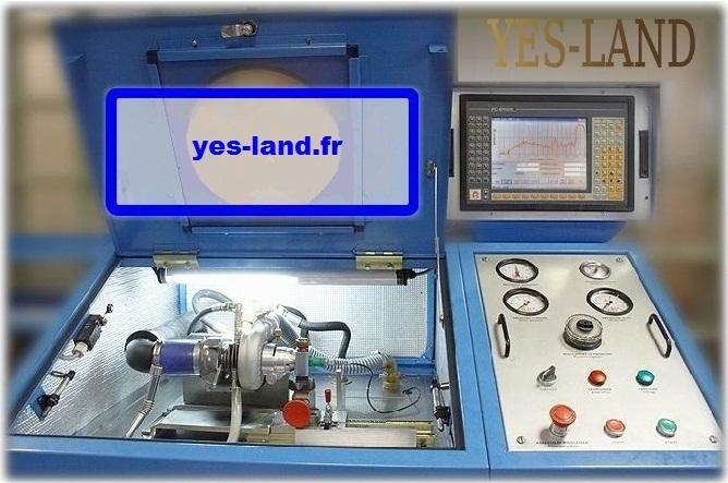 Yes Land